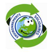 Environnements Solidaires